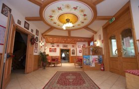 Family Hotel Adamello - Val di Sole-2